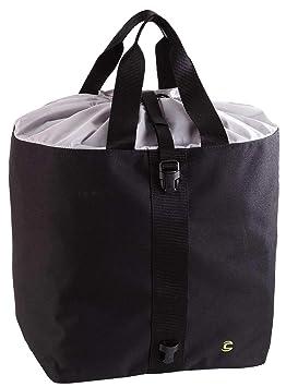 c43263bfaad Image Unavailable. Image not available for. Colour: Cannondale Quick City  Shopper Pannier Bag