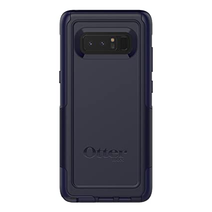 Amazon.com: OtterBox Commuter Series - Carcasa para Samsung ...