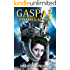 Gaspar And The Fantastical Hats