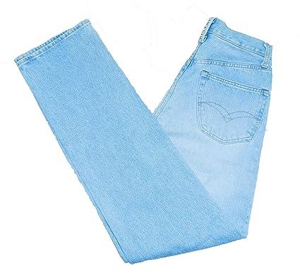 Stufen von schönen Glanz Preis bleibt stabil Replay Herren Jeans Größe 31 Long Model M901 034 Blau ...