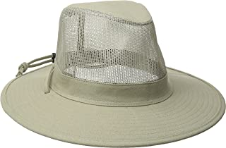 Dickies Men's Hat
