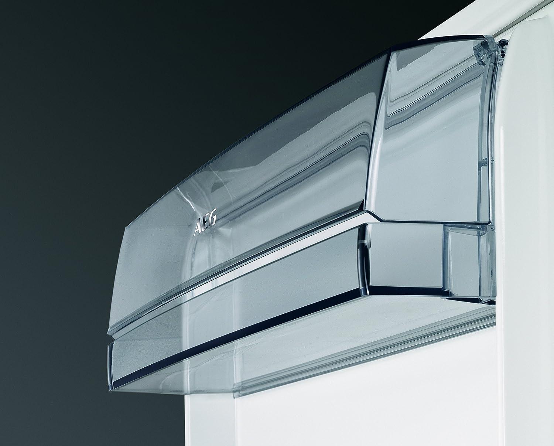 Aeg Unterbau Kühlschrank Dekorfähig : Aeg sfb af kühlschrank unterbau kühlschrank mit gefrierfach