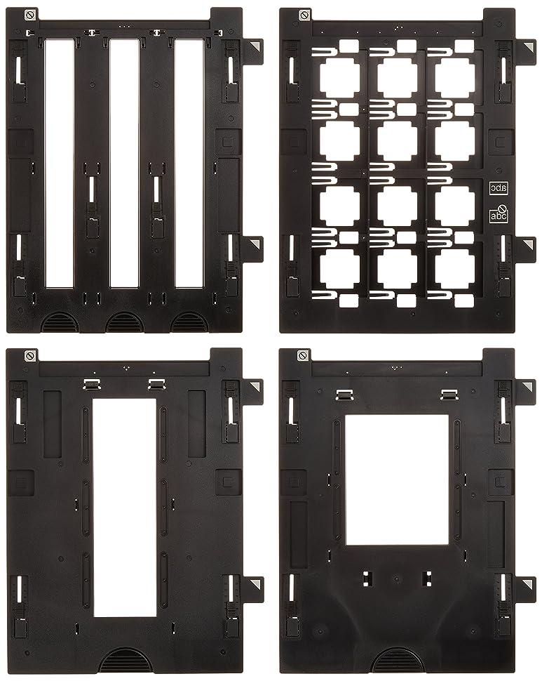 非公式調停者容器サンワダイレクト スキャナー A3 / A4 対応 1200dpi TWAIN対応 自炊 PDF変換対応 フラットベッドスキャナ 400-SCN057