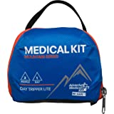 Adventure Medical Mountain Series Medical Kit (Day Tripper Lite) - 59 Pieces