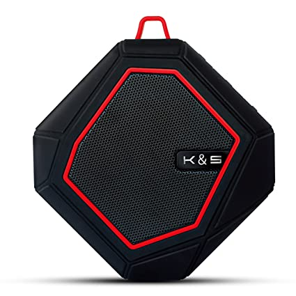 The 8 best 100 watt portable speaker