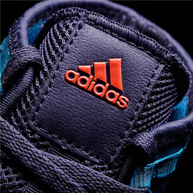 new arrival 0820b 64fa8 adidas Speedex 16.1 Boxing Chaussure - SS18  Amazon.fr  Chaussures et Sacs