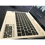 Acer C720P 11.6-Inch HD Touchscreen Chromebook (4 GB DDR3L SDRAM, 32 GB SSD, Dual-core 2955U Processor, Bluetooth, Intel HD Graphics, Moonstone White)