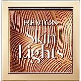 Revlon Polvo bronceador skinlights powder bronzer light
