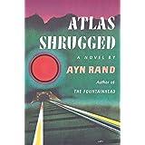 Atlas Shrugged (Centennial Ed.)
