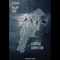 Cuentos completos (Spanish Edition)