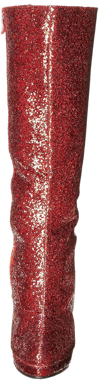 Ellie Shoes Shoes Shoes Women's 421-Zara Boot B007U3N0HU Dance d8c288