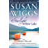 Starlight on Willow Lake (The Lakeshore Chronicles)