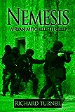 Nemesis (A Ryan Mitchell Thriller Book 6)