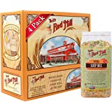 Bob's Red Mill Vegi Soup Mix, 28-ounce (Pack of 4)
