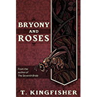 Bryony And Roses (English Edition)
