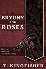 Bryony And Roses Kindle Edition