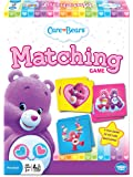 Care Bears Matching Game
