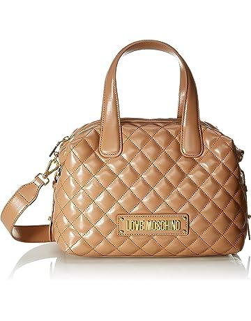 bolso de mano mujer amazon