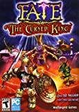 Fate: The Cursed King - Standard Edition