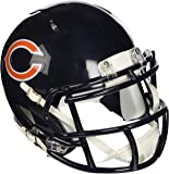 Riddell NFL CHICAGO BEARS Replica NFL Mini Helmet