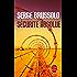 Sécurité absolue (Thrillers t. 37169)