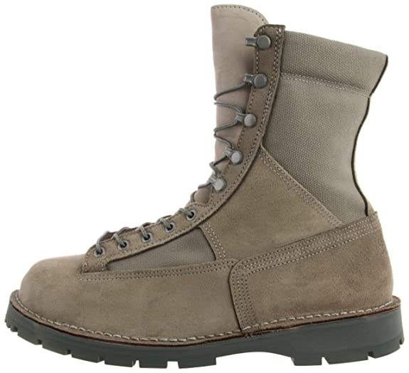 Amazon.com: Danner Men's USAF 600 Gram Boot,Sage Green,14 D US: Shoes