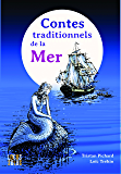 Contes traditionnels de la mer