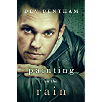 Painting in the Rain (English Edition)