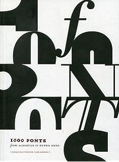 ... Letraset Catalogue 3.jpg