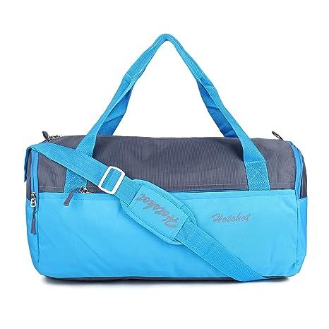 Travel 40 Liters Duffel Bag 551fccbeff2e4