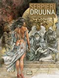Druuna Vol. 2 - Exclusivo Amazon