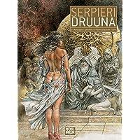 Druuna Vol. 2 - Exclusivo Amazon