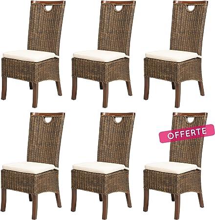 sillas modernas baratas amazon