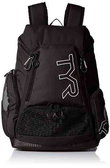 21c922c5d328 Amazon.com  TYR Alliance Backpack