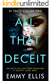 All That Deceit (DI Tracy Collier Book 2)