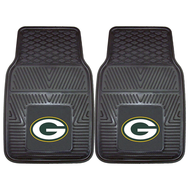 ford focus digitalfit floor weathertech gr chev floorliner fit laser jaguar perfect for measured a mats cruze