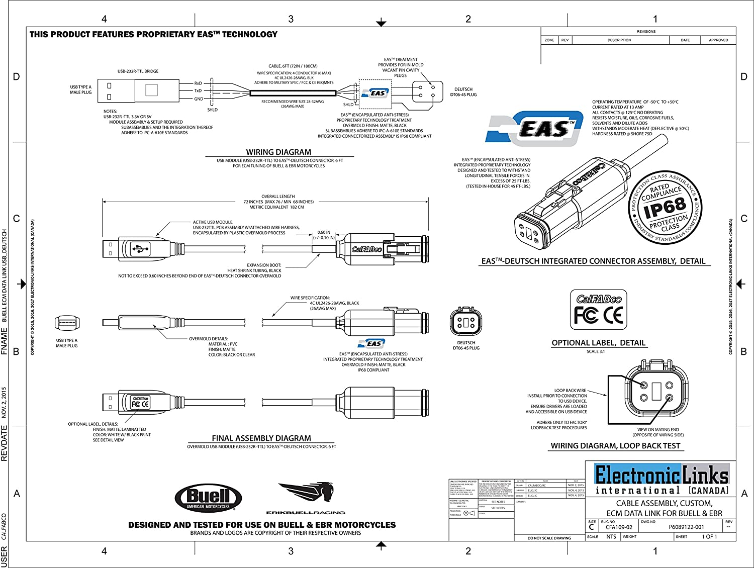 buell wiring diagram wiring diagram perf ce buell wiring diagram wiring diagram buell 1125r wiring diagram buell wiring diagram
