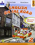 English on the road. Student's book. Con espansione online. Per la 2ª classe elementare