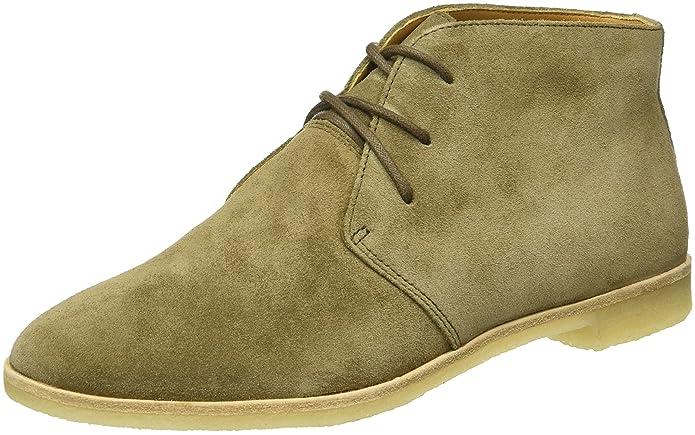 Clarks Originals Phenia Desert (Noir) |(92790)Chaussure