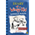 Diary of a Wimpy Kid: Rodrick Rules (Diary of a Wimpy Kid Book 2)