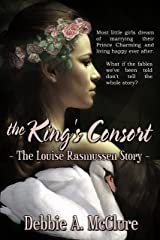 King's Consort Kindle Edition
