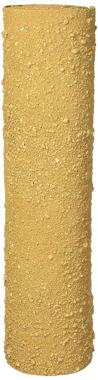 Exo Terra Sand Mat, 60-Gallon
