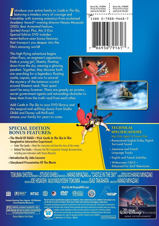 Dvd filmek programokhun s eng.