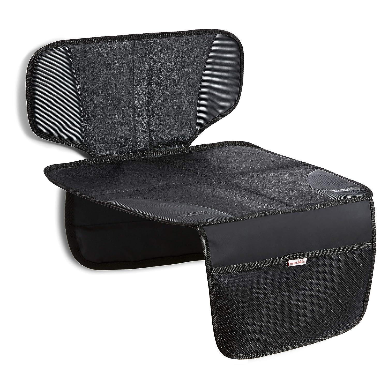芒奇金自动座椅保护器