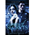 Guardian of Secrets (Library Jumpers Book 2)