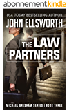 The Law Partners (Michael Gresham Series Book 4) (English Edition)