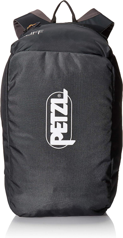 PETZL Kliff Accesorio Para La Escalada Unisex adulto