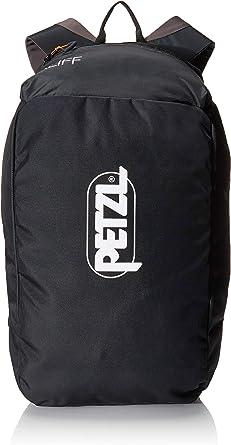 PETZL Kliff: Amazon.es: Ropa y accesorios