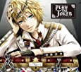 PLAY THE JOKER 【初回限定盤】(DVD付)