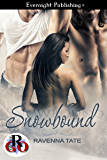 Snowbound (Romance on the Go)